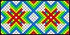 Normal pattern #35140 variation #67630