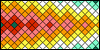 Normal pattern #24805 variation #67654