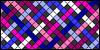 Normal pattern #16624 variation #67662