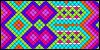 Normal pattern #39167 variation #67666
