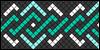 Normal pattern #25692 variation #67670