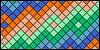 Normal pattern #38840 variation #67675
