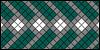 Normal pattern #36448 variation #67678