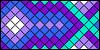 Normal pattern #8906 variation #67684
