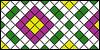 Normal pattern #45945 variation #67686