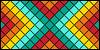Normal pattern #25924 variation #67710