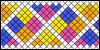 Normal pattern #45788 variation #67711