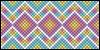 Normal pattern #35278 variation #67720
