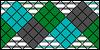 Normal pattern #14709 variation #67721