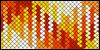 Normal pattern #30500 variation #67724