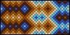 Normal pattern #43182 variation #67725