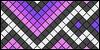 Normal pattern #37141 variation #67738