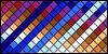 Normal pattern #22320 variation #67740