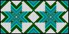 Normal pattern #34559 variation #67757