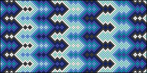 Normal pattern #40932 variation #67774