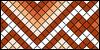 Normal pattern #37141 variation #67780