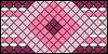 Normal pattern #30595 variation #67799