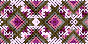 Normal pattern #35093 variation #67802