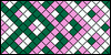 Normal pattern #31209 variation #67803