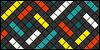 Normal pattern #34494 variation #67804