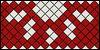 Normal pattern #41156 variation #67806