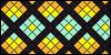 Normal pattern #32410 variation #67816