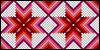 Normal pattern #34559 variation #67839