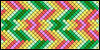 Normal pattern #39889 variation #67854