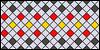 Normal pattern #11743 variation #67867