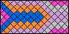 Normal pattern #12135 variation #67876