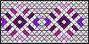 Normal pattern #42151 variation #67885