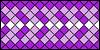 Normal pattern #45892 variation #67889