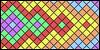 Normal pattern #18 variation #67906