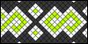 Normal pattern #29479 variation #67908