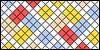 Normal pattern #33241 variation #67911