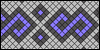 Normal pattern #29479 variation #67918