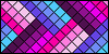 Normal pattern #117 variation #67920