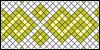 Normal pattern #29479 variation #67922
