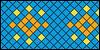 Normal pattern #23937 variation #67923