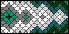 Normal pattern #18 variation #67927
