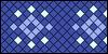 Normal pattern #23937 variation #67938