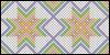 Normal pattern #34559 variation #67953