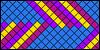 Normal pattern #2285 variation #67963