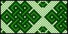 Normal pattern #10182 variation #67983