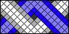 Normal pattern #30781 variation #67989