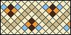 Normal pattern #26399 variation #68004