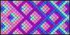 Normal pattern #35571 variation #68005
