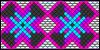 Normal pattern #45746 variation #68010