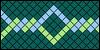 Normal pattern #37304 variation #68040