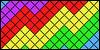 Normal pattern #25381 variation #68057